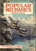 Popular Mechanics Magazine (1902-Present) Vol. 93 #3