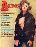 Ace (1957-1982 Four Star Publications) Vol. 12 #3