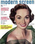 Modern Screen Magazine (1930-1985 Dell Publishing) Vol. 49 #5