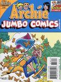 Archie's Double Digest (1982) 318