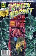 Green Hornet (1991 Now) 27BP