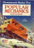 Popular Mechanics Magazine (1902-Present) Vol. 82 #4