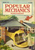 Popular Mechanics Magazine (1902-Present) Vol. 95 #2