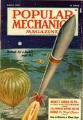 Popular Mechanics Magazine (1902-Present) Vol. 99 #3