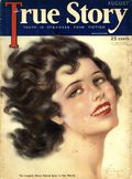 True Story Magazine (1919-1992 MacFadden Publications) Vol. 23 #1