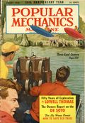 Popular Mechanics Magazine (1902-Present) Vol. 98 #2