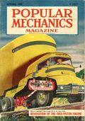 Popular Mechanics Magazine (1902-Present) Vol. 94 #3