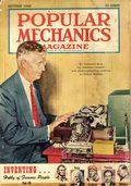 Popular Mechanics Magazine (1902-Present) Vol. 94 #4