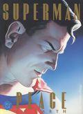Superman Peace on Earth GN (1998 DC Treasury) 1-REP