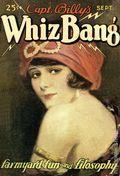 Captain Billy's Whiz Bang (1919-1936) 76