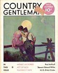 Country Gentleman (1852-1955 Curtis Publishing) Magazine Vol. 104
