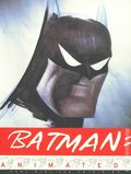 Batman Animated TPB (1998) 1-REP