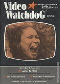 Video Watchdog (1990) 3