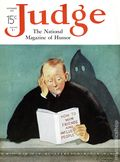 Judge (1881-1947 Judge Publishing) 2708