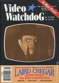 Video Watchdog (1990) 15