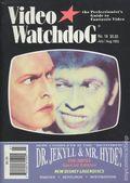 Video Watchdog (1990) 18
