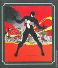 Spider-Man Print (1986) 0