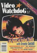 Video Watchdog (1990) 39