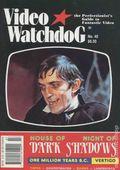 Video Watchdog (1990) 40