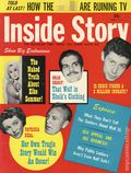 Inside Story (1955-1965 American Periodicals) Vol. 11 #5