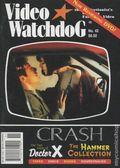 Video Watchdog (1990) 42