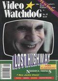 Video Watchdog (1990) 43