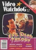 Video Watchdog (1990) 46