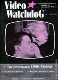 Video Watchdog (1990) 2