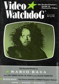 Video Watchdog (1990) 5