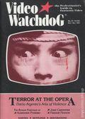 Video Watchdog (1990) 8