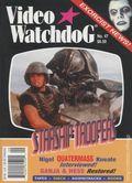 Video Watchdog (1990) 47