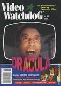 Video Watchdog (1990) 48