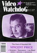 Video Watchdog (1990) 11