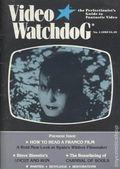 Video Watchdog (1990) 1