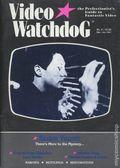 Video Watchdog (1990) 4