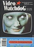 Video Watchdog (1990) 14