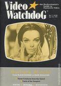 Video Watchdog (1990) 7
