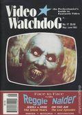 Video Watchdog (1990) 17