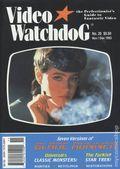 Video Watchdog (1990) 20