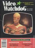 Video Watchdog (1990) 13