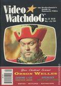 Video Watchdog (1990) 23