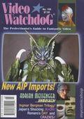 Video Watchdog (1990) 105