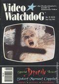 Video Watchdog (1990) 19
