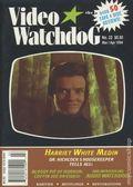 Video Watchdog (1990) 22