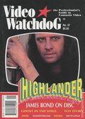 Video Watchdog (1990) 37