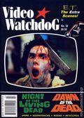 Video Watchdog (1990) 38