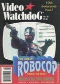 Video Watchdog (1990) 29