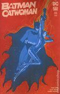Batman Catwoman (2020 DC) 4C