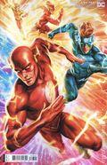 Flash (2016 5th Series) 768B