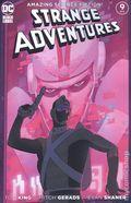 Strange Adventures (2020 DC) 9B